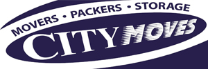 City Moves logo