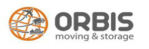 Orbis Moving
