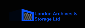 London Archives and Storage