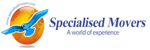 Specialised Movers
