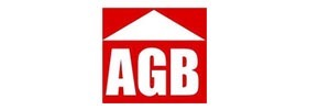 AGB Removals Limited logo