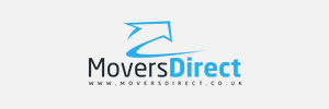Movers Direct logo