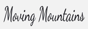 Moving Mountains Removals logo