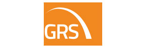 GRS Removals logo