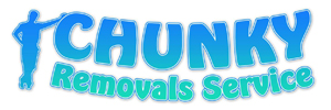 Chunky Removals Service