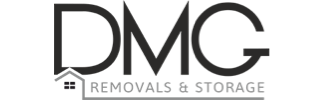 DMG Removals & Storage