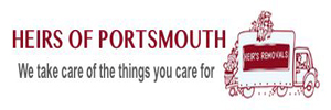 Heirs of Portsmouth logo