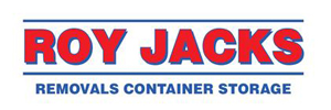 Roy Jacks Removals