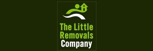 Little Removals