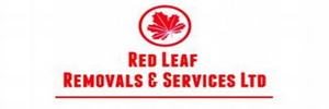Red Leaf Removals