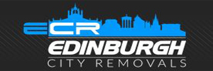 Edinburgh City Removals Ltd