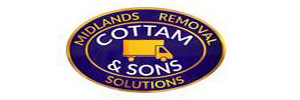 Cottam and Sons Removals