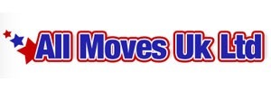 All Moves UK Ltd logo