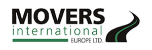 Movers International