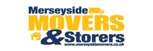 Merseyside Movers and Storers logo