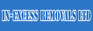 In-Excess Removals Ltd