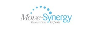 Move-Synergy logo
