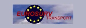 Eurosurv Transport Ltd logo