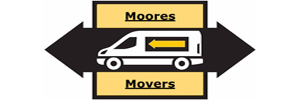 Moores Movers