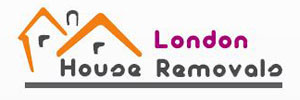 London House Removals logo