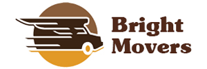 Bright Movers logo