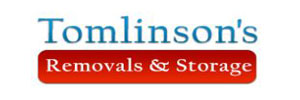 Tomlinsons Removals and Storage