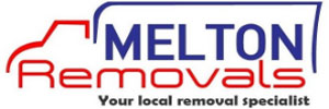 Melton Removals