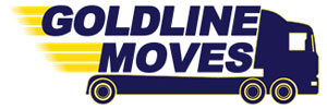 Goldline Transport Services Ltd