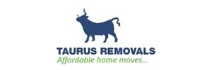 Taurus Removals