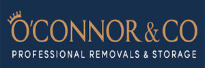 O'Connor & Co Removals Limited