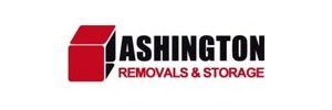 Ashington Removals and Storage