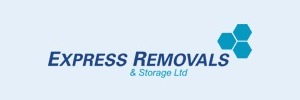 Express Removals & Storage