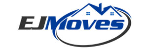 EJ Moves Ltd logo