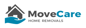 Move Care logo