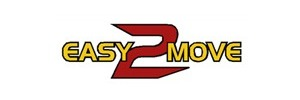 Easy 2 Move logo
