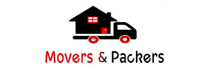 Movers & Packers Ltd logo