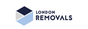 London Removals UK Ltd logo