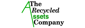 The Recycled Assets Company