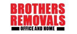 Brothers Removals