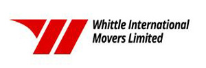 Whittle International Movers Ltd
