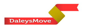 Daleys Move logo