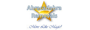 Abracadabra Removals Ltd