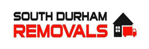 South Durham Removals logo
