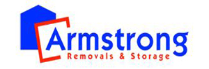 Armstrong Removals