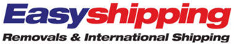 Easy Shipping logo