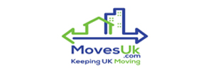 Moves UK Ltd