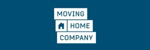 Moving Home Company logo