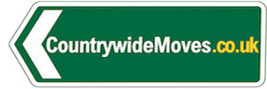 Countrywide Moves logo