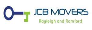 JCB Movers logo
