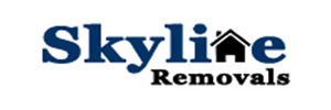 Skyline Removals